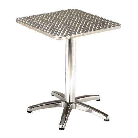 Chaise Bistro A Vendre by Chaise Et Table Bistrot Vendre