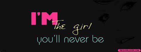 girly covers  facebook fbcoverlovercom