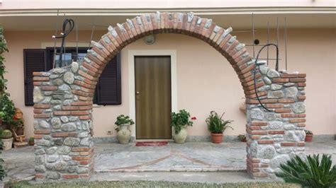 Archi Rivestiti In Pietra by Foto Archi In Pietra E Mattoni De Contedile 352561