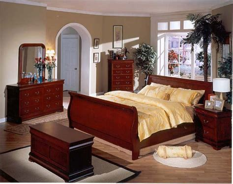 louis phillipe bedroom set louis philippe bedroom set