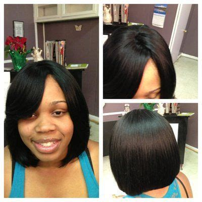 hair extensions sew in nj full sew in hairstyles gallery full sew in weave yelp