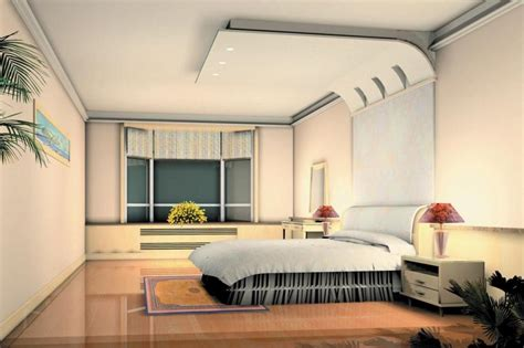 plaster of roof designs photos