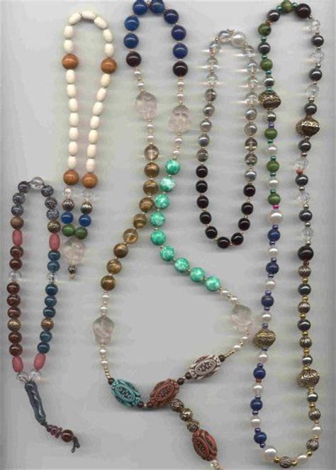how many does a rosary 147 best images about prayer on