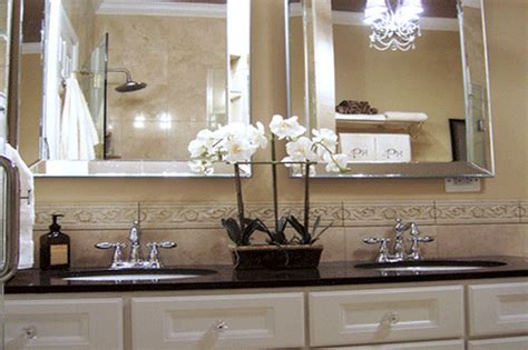 Home Design 85 Wonderful Modern French Country Decors Country Bathroom Accessories