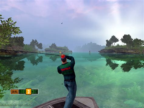 fishing boats games free online rapala pro fishing free download