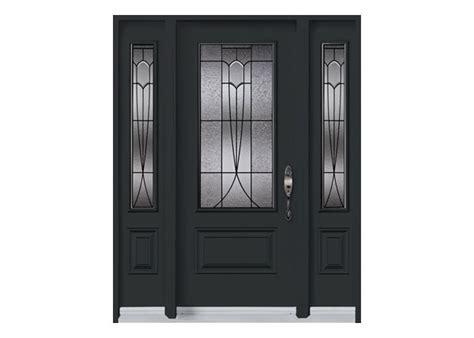 Mobile Home Sliding Glass Doors Sliding Glass Door Used Sliding Glass Door For Mobile Home
