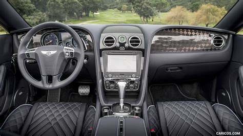 bentley continental interior 2018 2018 bentley gt interior interesting interior 2018