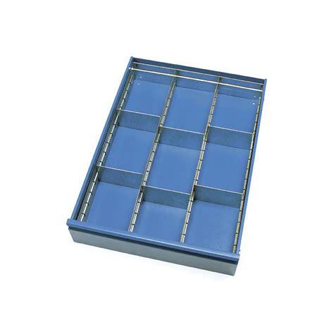tavola divisori divisori per cassetti set per la tavola e officina carrelli