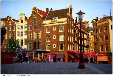 hotel tulip inn amsterdam centre tulip inn amsterdam centre compare deals