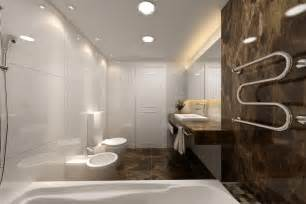 Bathroom Designers by Bathrooms A L Abode