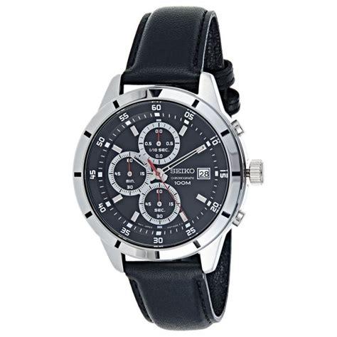 Harga Rokok Chanel jam tangan swiss army king of rock daftar harga