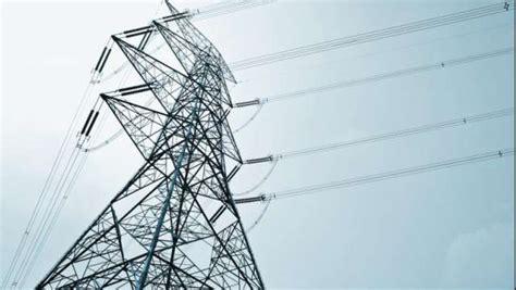 enel energia sedi energia federconsumatori vda in co contro le