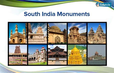 Afghanistan Fastis 2018 List Of Indian Monuments And 28 Images 56 Best Images