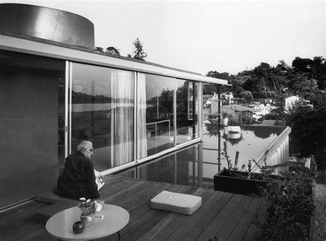House Plans Southern Living by Richard Neutra A Local Architect Steve Clark Clarkliving