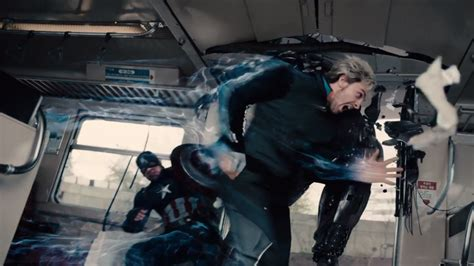 quicksilver film trailer the 5 soon to be most iconic images from the avengers