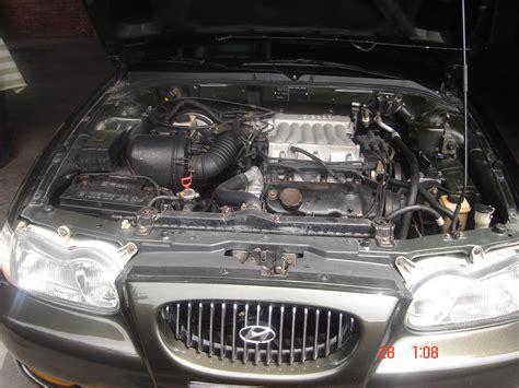small engine repair training 1995 hyundai sonata interior lighting hyundai sonata 1997 photo gallery 2 12