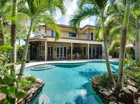 home design center of florida stuart stuart real estate stuart fl homes for sale zillow