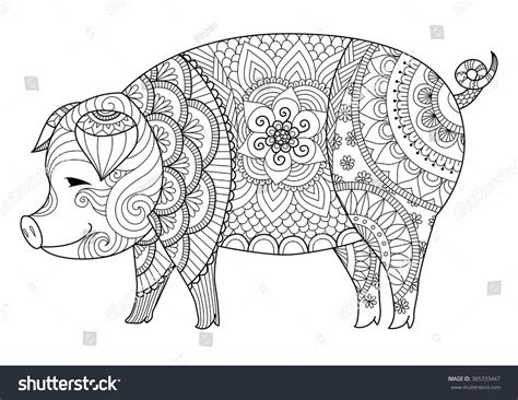 drawing for adults coloring on coloring books coloring and