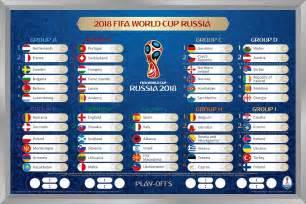 pre commande fifa coupe du monde 2018 tableau