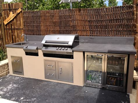 Outdoor Kitchen Cabinets Melbourne by Outdoor Kitchen Cabinets Melbourne Outdoor Alfresco