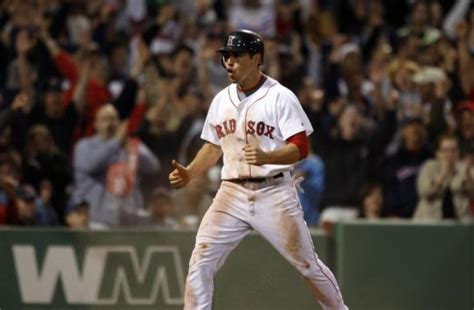 Jacoby Ellsbury Stealing Home by Boston Sox Ellsbury S Heist Of Home Was The Height