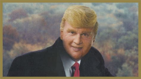 A Deal To Die For or die presents donald s the of the deal