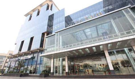 Global Foyer Gurgaon by Global Foyer Mall Gurgaon Shopping Malls In Delhi Ncr