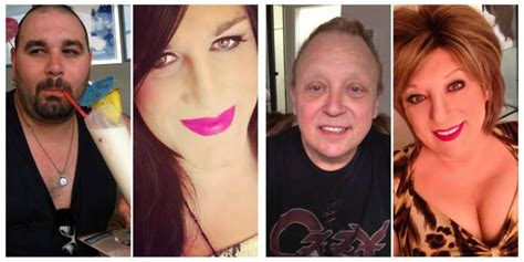 uk transgender makeovers cyrsti s condo 10 09 14