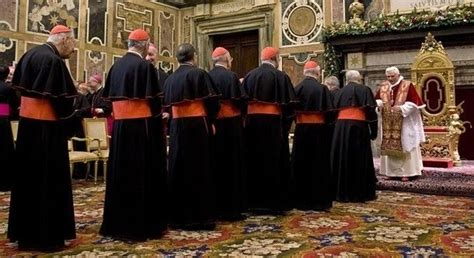 nomine santa sede la vigna signore 2008 2013 ufficializzate le nomine