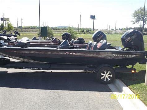 boat parts huntsville al 2018 ranger rt188 huntsville alabama boats