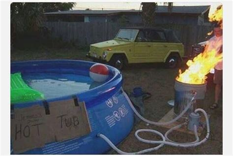 tattoo hot tub pin redneck hot tub tattoo speed trap special on pinterest