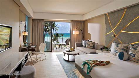 best hotels in boracay 10 best luxury hotels in boracay most popular boracay