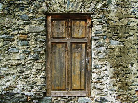 Art And Craft For Home Decoration by Old Doors Ends And Beginnings