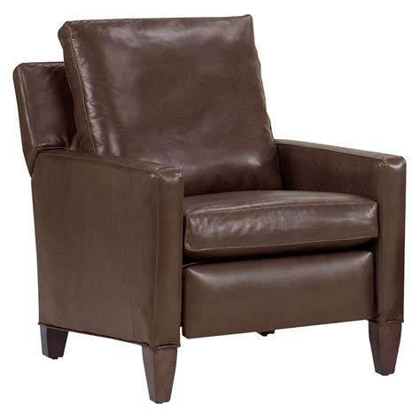 recliner upholstery cost high end furniture leather recliners at discount prices