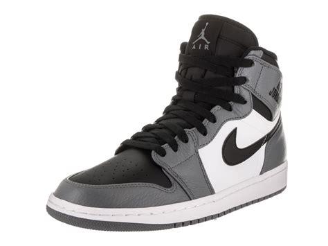 air 1 basketball shoes nike s air 1 retro high