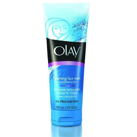 Makeup Olay olay wash the freshness cosmetic ideas