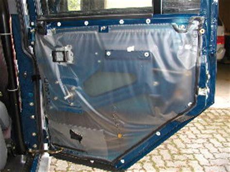 Isopropanol Auto Polieren by T 252 Rverkleidung Folie G 252 Nstig Auto Polieren Lassen