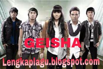 download mp3 geisha com download lagu geisha seandainya aku punya sayap mp3