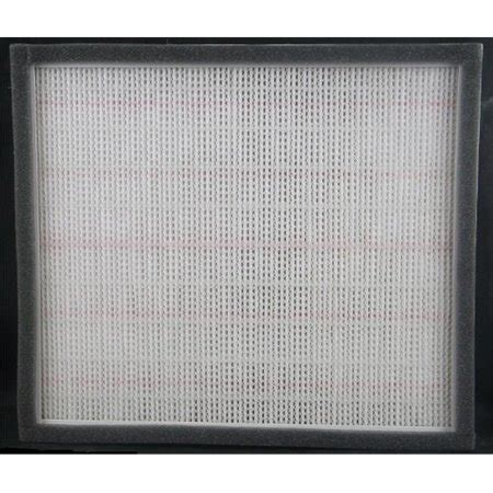 filters  rlhrac hapf  family care air purifier filters walmartcom