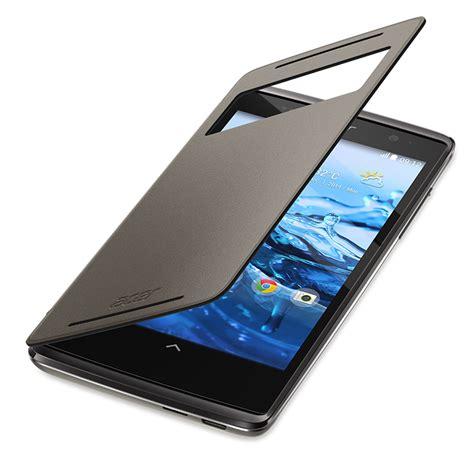 Acer Liquid Z500 Ram 2gb liquid z500 performa andal dalam desain cantik