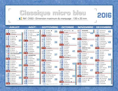 Calendrier U C I 2016 Search Results For Calendrier 2016 A Imprimer Mois Par
