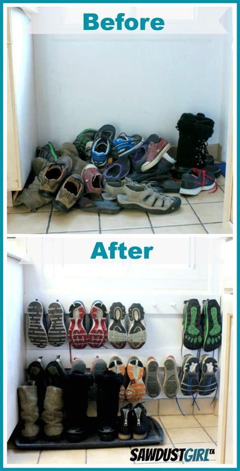 1000 Ideas About Shoes Organizer On Pinterest Shoe Shelves Shoe Cabinet And Shoe Hanger 1000 Ideas About Shoes Organizer On Pinterest Shoe Shelves Shoe Cabinet And Shoe Hanger