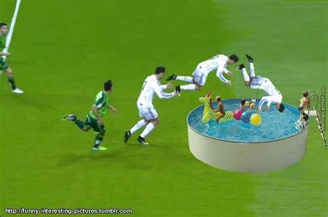 cristiano ronaldo dive cristiano ronaldo dive for penalty vs celta vigo memes by