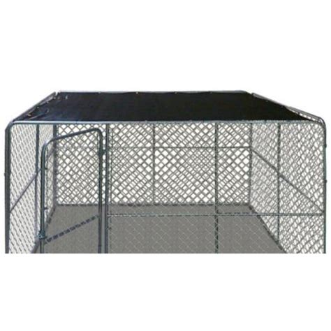 Tractor Supply Beds by 216 Best Images About Pets Products Info On