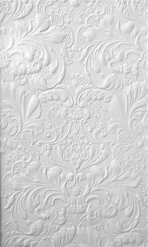 best 25 wallpapers ideas on pinterest embossed wallpaper best 25 embossed wallpaper ideas on