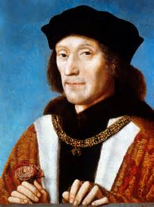 Tudor King Dk Find Out Fun Facts For Kids On Animals Earth
