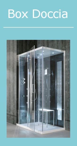 casa della piastrella tutto per l arredo bagno a torino casa della piastrella