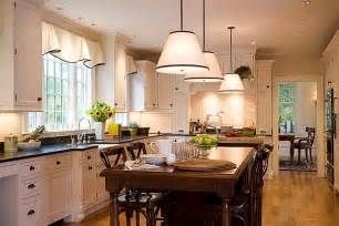 Kitchen Window Lighting Things To Keep In Mind Before Purchasing Window Treatments