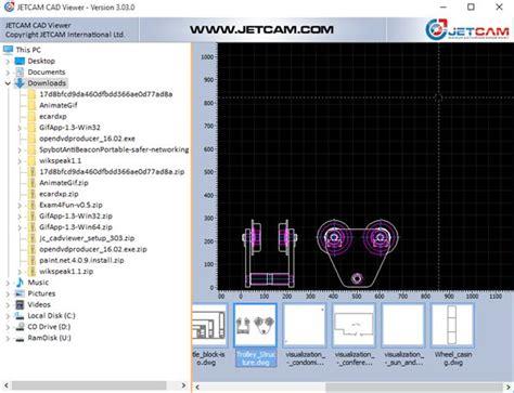 best free autocad viewer free cad software for windows filecloudwap