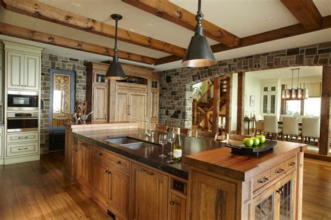 rustic kitchen lighting rustic kitchen lighting 15 foto kitchen design ideas blog